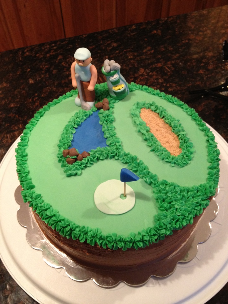 Slot Th Birthday Cake Ideas
