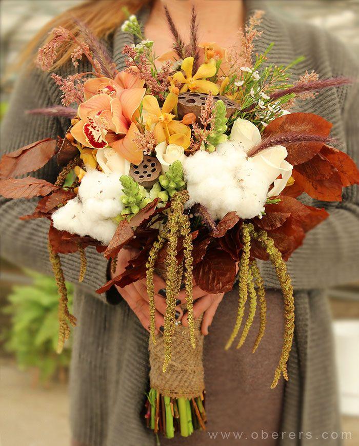 17 best images about autumn colors bridal bouquet ideas on pinterest gerbera wedding and botany. Black Bedroom Furniture Sets. Home Design Ideas