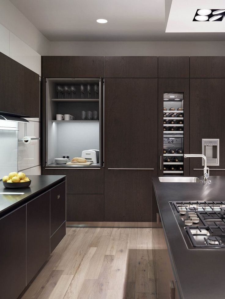 Virtual Room Designer Lowes: Kitchen Architecture\'s