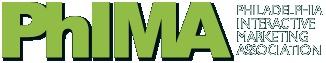 Philadelphia Interactive Marketing Association