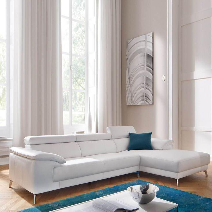 Sofa Auf Rechnung. Beautiful Sofa Auf Rechnung With Sofa Auf ...