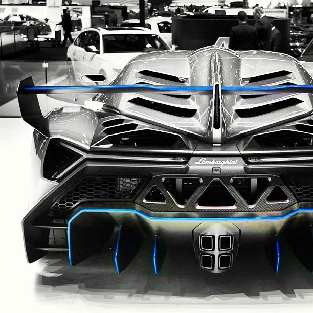 10 Most Expensive Cars In The World For 2014. Click to read the ultimate #supercar list this year!