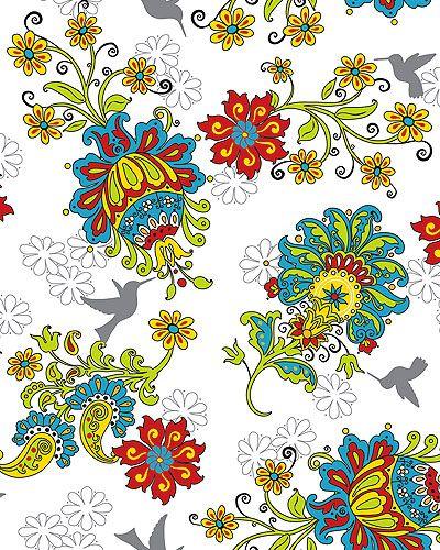 1017 Best Pattern Images On Pinterest