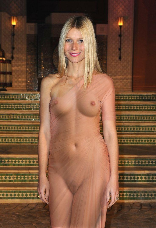 Paltrow bikini gwyneth