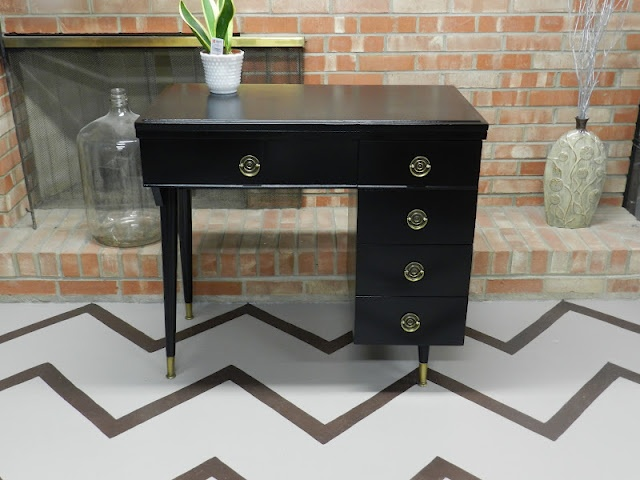 Best 25 Old Sewing Cabinet Ideas On Pinterest How To