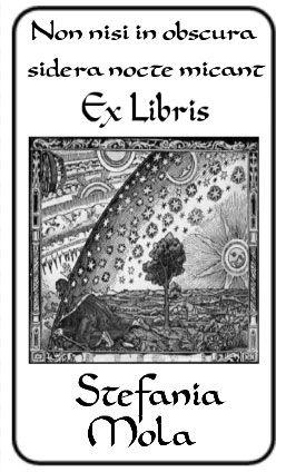 Ex libris 6
