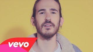 carlos sadness - YouTube