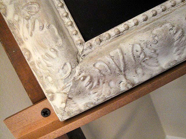 Aging is so Distressing – Techniques for Antiquing Furniture | DIY |  Pinterest | Antique furniture, Craft and Painting tricks - Aging Is So Distressing – Techniques For Antiquing Furniture DIY