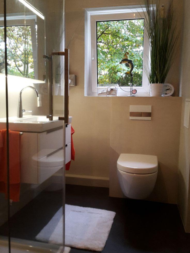 New Fugenloser Putz im Bad Beton Cire Dusche Fugenlose Badgestaltung Beton Look Pandomo