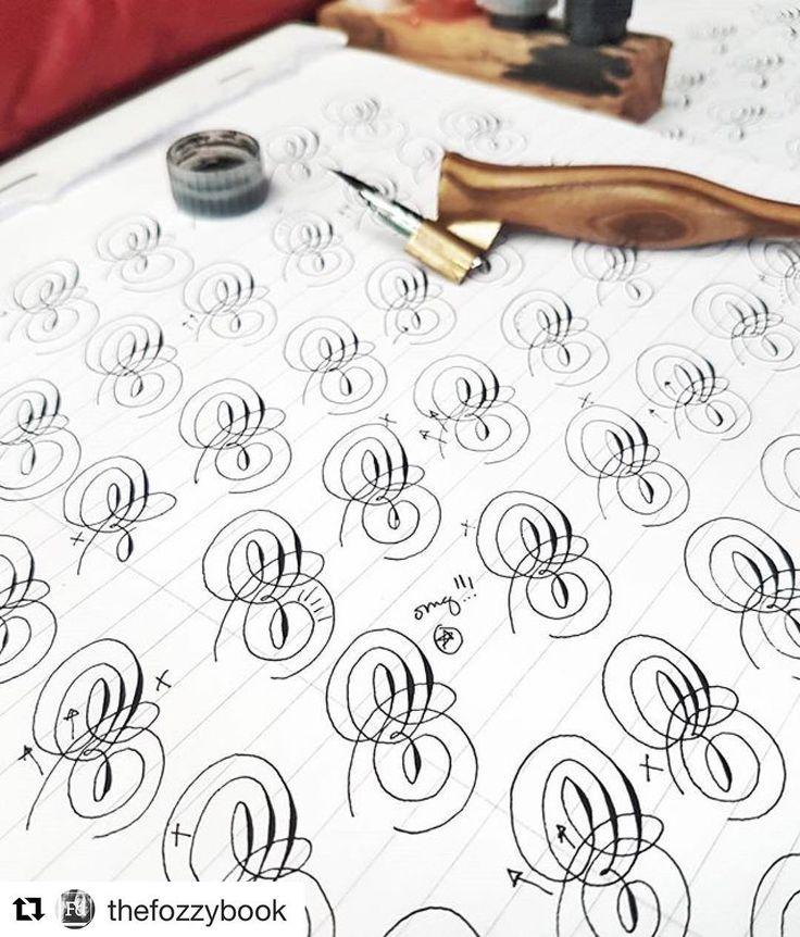 70 Best Calligraphy Michael Sull Spencerian Master