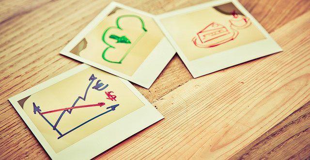 Microcréditos para emprendedores: préstamos sin aval para crear una empresa