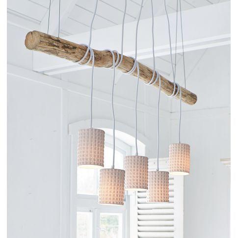 21 besten leuchten bilder auf pinterest beleuchtung holz und holzarbeiten. Black Bedroom Furniture Sets. Home Design Ideas