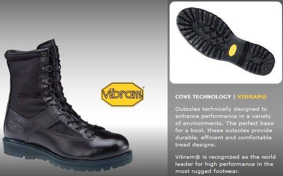 Армейские ботинки АОИ
