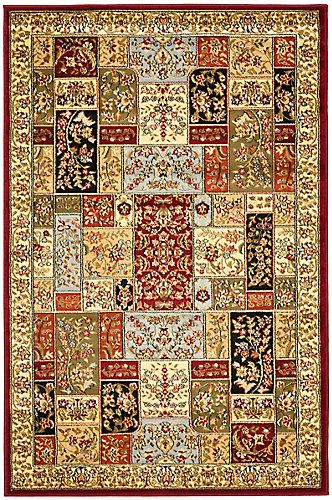Best Material For An Area Rug For Family Room Pets