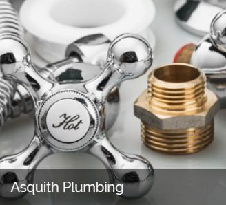 Asquith Plumbing Group Professional Services: Asquith Plumbing  We serve to the greater public in need of plumbing for the home or property. Read more: http://www.asquithplumbinggroup.com.au/asquith-plumbing.php