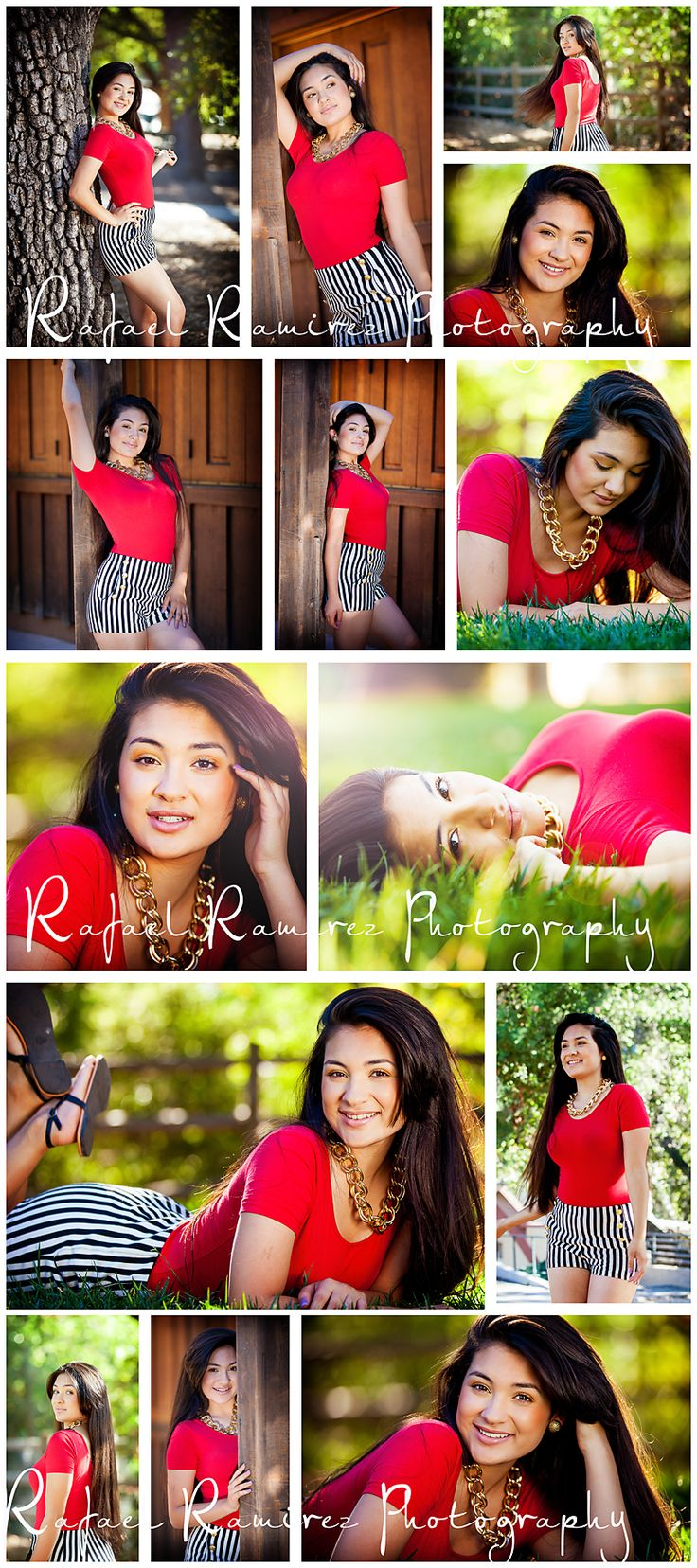 photography, Sweet 16 or Senior picture at Ojai, Ca