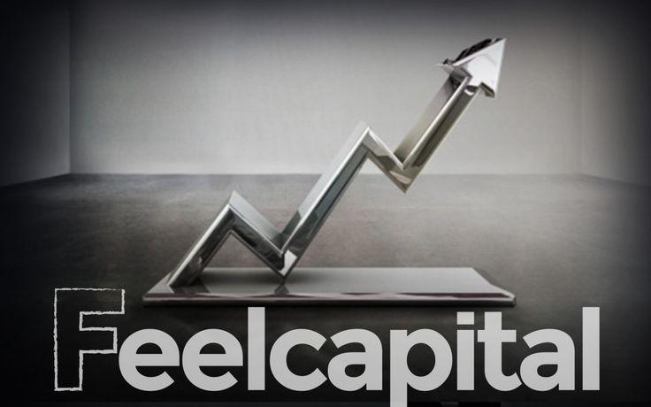 Fondos de Inversión: Diferencias entre ellos y la forma en que obtienen rentabilidad