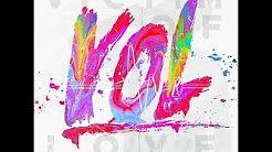(83) youngjae got7 - YouTube