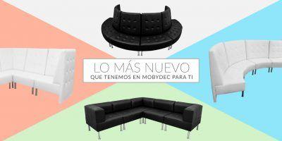 Mobydec Muebles | Venta de muebles en línea salas, sillones, mesas mobydec muebles