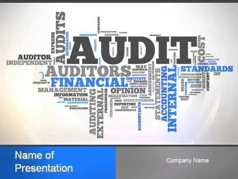 Audit Word Cloud PowerPoint Template - YouTube http://www.youtube.com/watch?v=CVYmZR1ZeQM