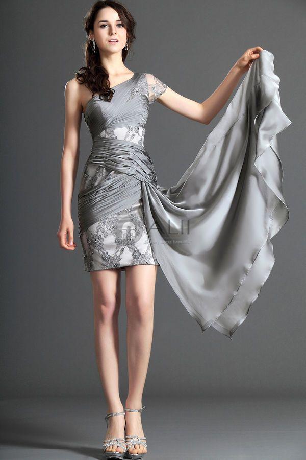 17 Best ideas about Petite Cocktail Dresses on Pinterest   Short ...