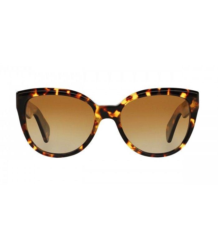 13 besten sunglasses Bilder auf Pinterest | Brillen, Verspiegelte ...