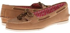 Sperry Top-Sider Audrey | Find the best for you  Brand: Sperry Store: Zappos Availability: In Stock Price: $80.00
