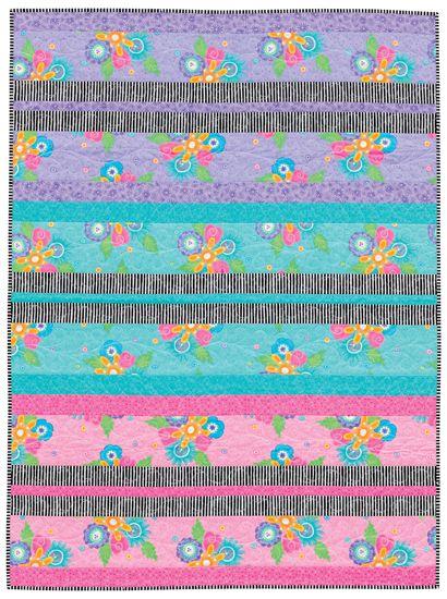 59 besten Quilts Me and My Sister Bilder auf Pinterest | Tröster ...