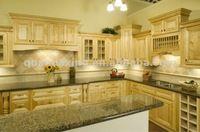 Barato Maple esmaltado gabinetes de cocina para Dallas mercado - Identificación del producto : 660633810 - m.spanish.alibaba.com