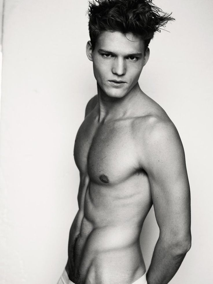 Danish Male Models  Male Models, Just Beautiful Men, Model-8022