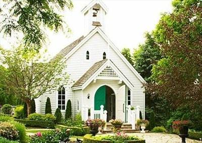 39 Best Images About Chapel Ideas On Pinterest