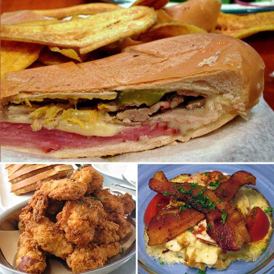 Best 25 state foods ideas on pinterest list of american foods taste the states 50 iconic american foods forumfinder Gallery