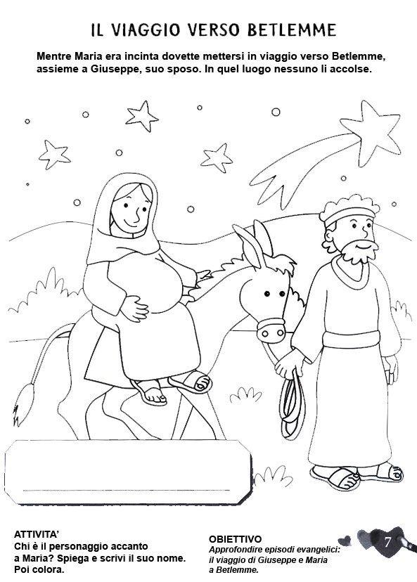Oltre 25 fantastiche idee su Disegni da colorare bibbia su