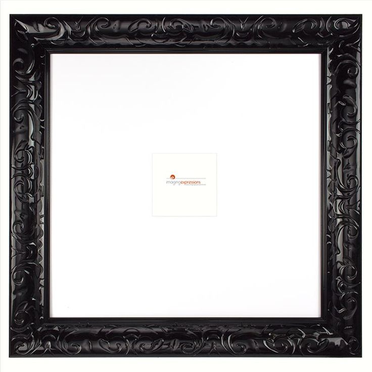 13 best Ready Made Frames with Oversized Mats images on Pinterest ...
