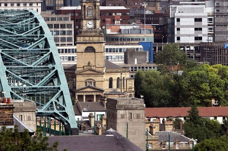 Handy to know seen as im marrying one  Newcastle sayings updated: The top 47 things that you'll only hear a Geordie say - a guide to Geordie sayings