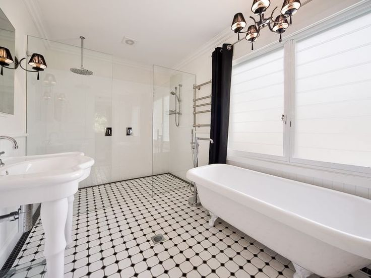Full Size of Bathroom:delightful Modern Country Bathroom Ideas Cool Period  Freestanding Bath Panelling Large Size of Bathroom:delightful Modern  Country ...