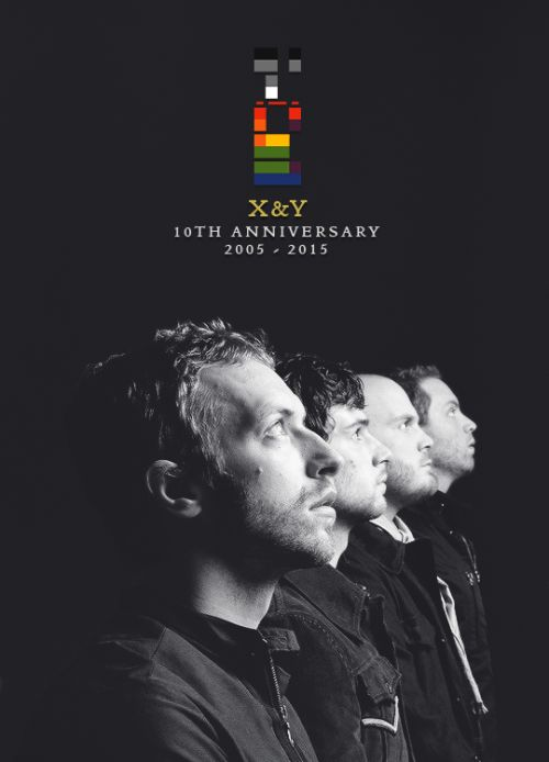 coldplay ringtone iphone free