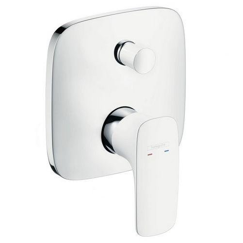 http://muresta.lt/produktai/vonios-kambario-iranga/maisytuvai-ir-duso-sistemos/ Kokybiški, modernaus dizaino ir patvarūs vonios praustuvai, vonios maišytuvai ir dušo sistemos Jūsų vonios kambariui bei virtuvei.  #Santechnikos_prekės #vonios_įranga #vonios_maišytuvai #aksesuarai_vonios_kambariui #grindų_plytelės #sienų_plytelės #vonios_plytelės #vonios_interjeras #virtuvės_plytelės #virtuvės_interjeras #šildymo_įranga, #šildymo_katilai #vamzdynų_sistemos