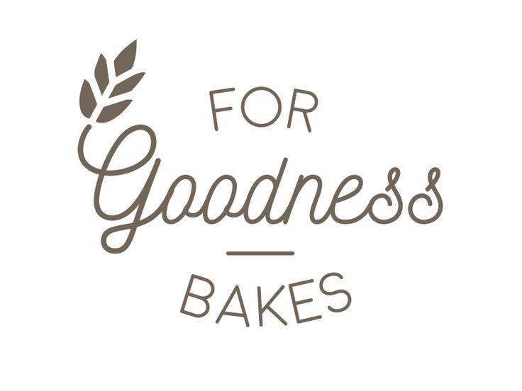 Baking Puns