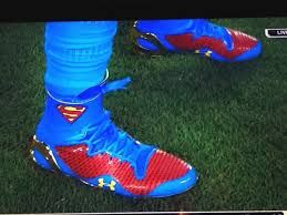 cam newton shoes - Google Search