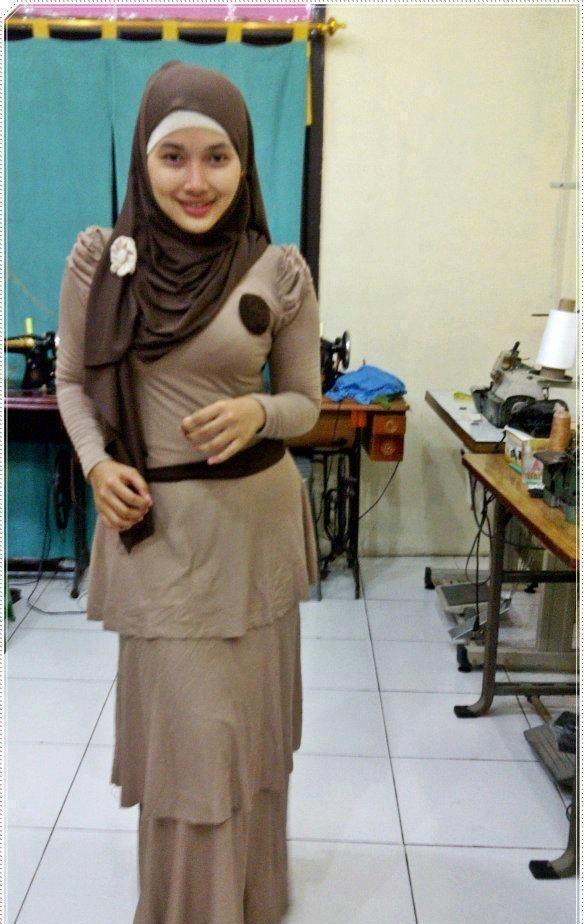 Penggemar Wanita Berjilbab Masuk, Gan. - Kaskus - The Largest Indonesian Community