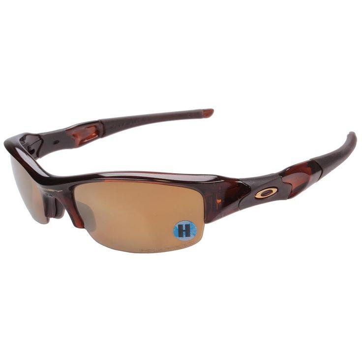 Mejores 11 imágenes de Óculos Oakley en Pinterest | Oakley ...
