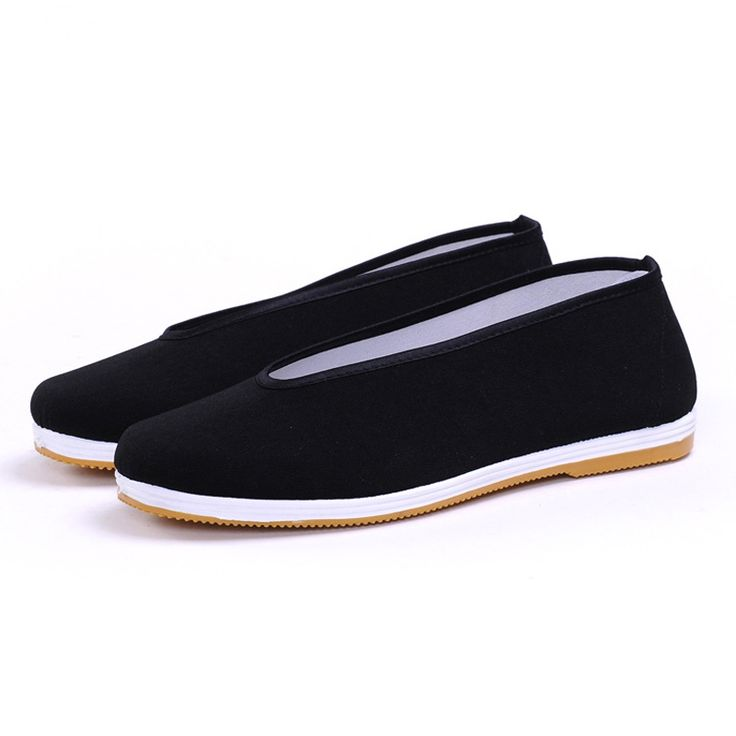 Plus Size 35-45 Old Shoes Slip On Women's Oxfords Comfortable Durable Spring Summer Women Flats Nail That Deal http://nailthatdeal.com/products/plus-size-35-45-old-shoes-slip-on-womens-oxfords-comfortable-durable-spring-summer-women-flats/ #shopping #nailthatdeal