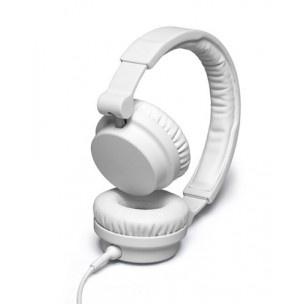 UrbanEars - Casque Audio Zinken Blanc avec Micro Intégré  http://www.fullaxess.com/986-urbanears-casque-audio-zinken-blanc-avec-micro-integre-7340055306126.html