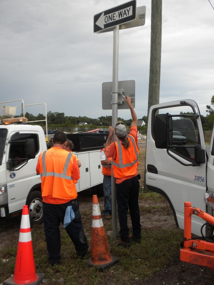 TEDS is a licensed professional transportation engineering firm prequalified in various work groups with the Florida Department of Transportation (FDOT).  LINK: http://www.teds-fl.com/qualifications.html  #Safety #PPE #TrafficEngineering