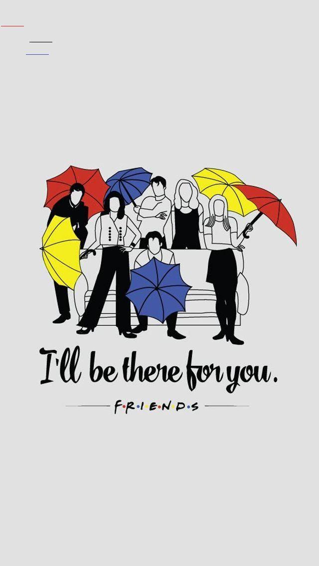 Friends And Himym En 2020 Amis Fond D Ecran Amis De Tv Cartoon Network Adventure Time