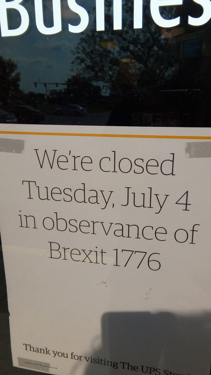 Independence Day http://ift.tt/2s7uYcA #lol #funny #rofl #memes #lmao #hilarious #cute