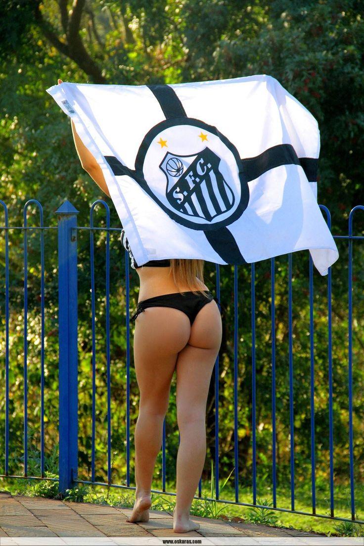 Santos-futebol-clube-25.jpg (1365×2048)