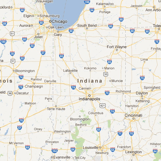 Covered Bridge Festival Indiana Map.Indiana Covered Bridge Map Covered Bridges Old Mills And Dirt