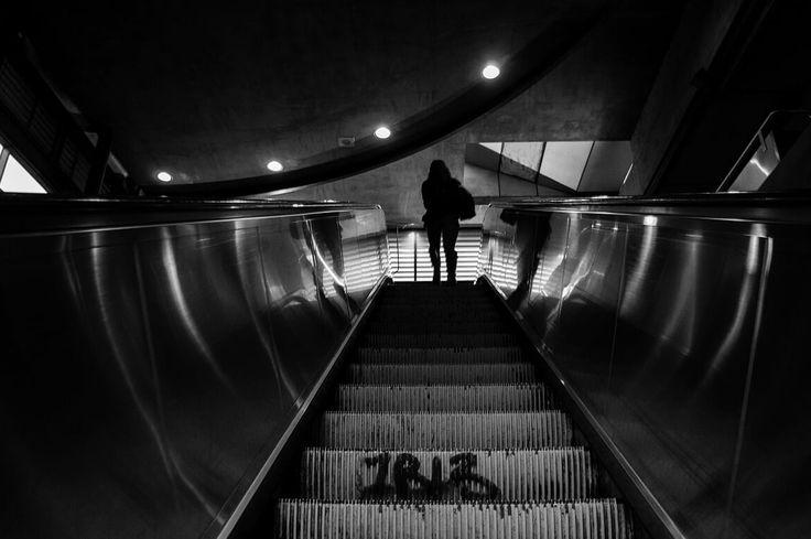 © Alexis Ménard